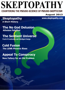 Skeptopathy_Aug