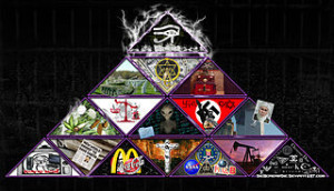 320px-World_conspiracies_pyramid