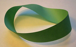 Möbius_strip-med