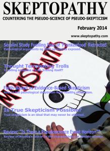 Skeptopathy_Feb14b