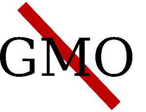 gmo-free-hi